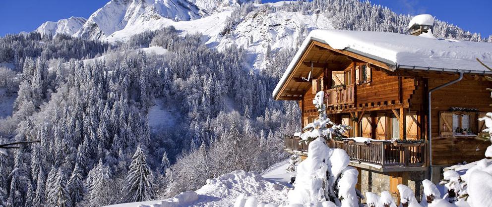 Vermont Ski Shops